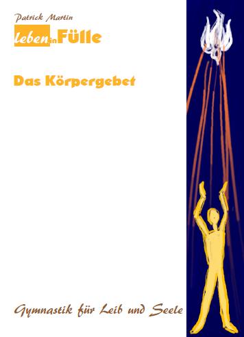 koerpergebet- (1)
